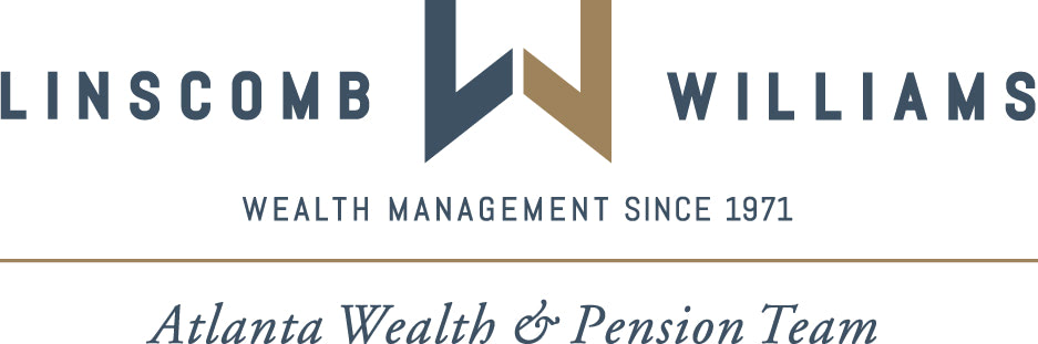 WealthPensionTeam