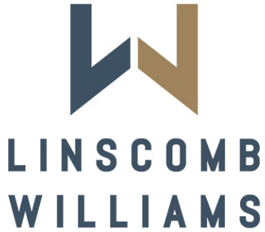 Linscomb & Williams, Wealth Advisors, Houston, TX