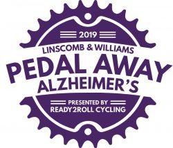 Pedal-Away-Alzheimer's-2019-Sponsor-Update-Interior-Text-Outline